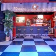 studio-1-bar