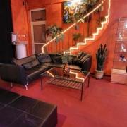 studio-1-lounge