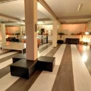 studio-2-tanzbereich