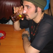 20051112_salsalounge_1