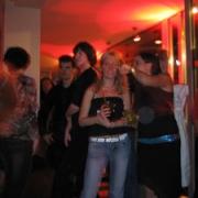 20051112_salsalounge_15