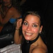 20051112_salsalounge_3