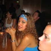 20051112_salsalounge_4
