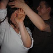 20051112_salsalounge_5