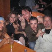 20051112_salsalounge_8