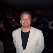 20051112_sl_nf_10