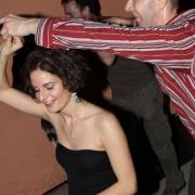 Salsabor_Dance_Academy_029