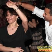 Salsabor_Dance_Academy_034