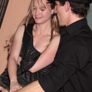 Salsabor_Dance_Academy_035