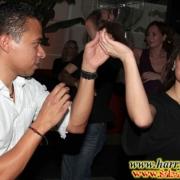 Salsabor_Dance_Academy_037