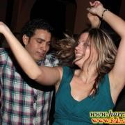 Salsabor_Dance_Academy_041