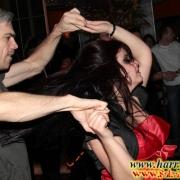 Salsabor_Dance_Academy_042