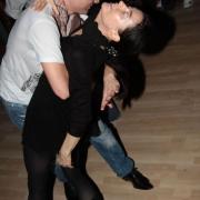 Salsabor_Dance_Academy_050