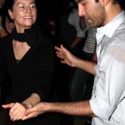Salsabor_Dance_Academy_053