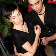 Salsabor_Dance_Academy_056
