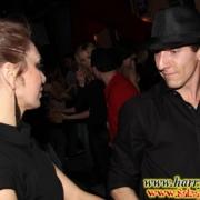 Salsabor_Dance_Academy_067