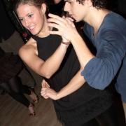 Salsabor_Dance_Academy_075