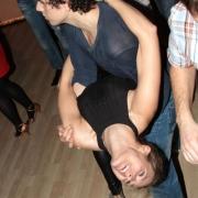Salsabor_Dance_Academy_076