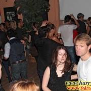 Salsabor_Dance_Academy_077