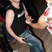 Salsabor_Dance_Academy_080
