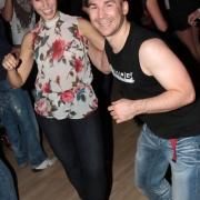 Salsabor_Dance_Academy_081
