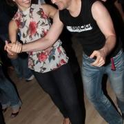 Salsabor_Dance_Academy_082