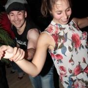 Salsabor_Dance_Academy_083