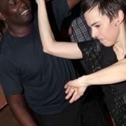 Salsabor_Dance_Academy_086