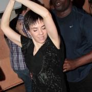 Salsabor_Dance_Academy_087