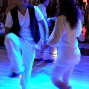 20100612_Salsabor-Tanzstudio_Fiesta-Blanca_DSC_1873