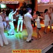 20100612_Salsabor-Tanzstudio_Fiesta-Blanca_DSC_1881