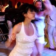 20100612_Salsabor-Tanzstudio_Fiesta-Blanca_DSC_1882