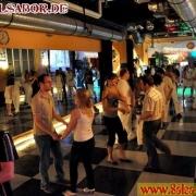 20100612_Salsabor-Tanzstudio_Fiesta-Blanca_DSC_1898