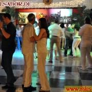 20100612_Salsabor-Tanzstudio_Fiesta-Blanca_DSC_1906