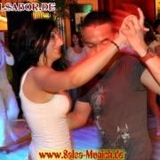 20100612_Salsabor-Tanzstudio_Fiesta-Blanca_DSC_1918