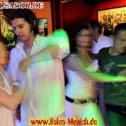 20100612_Salsabor-Tanzstudio_Fiesta-Blanca_DSC_1921