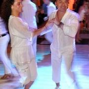 20100612_Salsabor-Tanzstudio_Fiesta-Blanca_DSC_1927