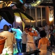 20100612_Salsabor-Tanzstudio_Fiesta-Blanca_DSC_1945