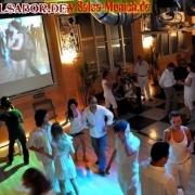 20100612_Salsabor-Tanzstudio_Fiesta-Blanca_DSC_1949