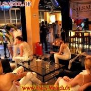 20100612_Salsabor-Tanzstudio_Fiesta-Blanca_DSC_1952