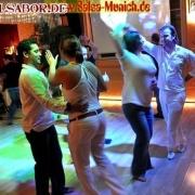 20100612_Salsabor-Tanzstudio_Fiesta-Blanca_DSC_1955