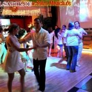 20100612_Salsabor-Tanzstudio_Fiesta-Blanca_DSC_1961