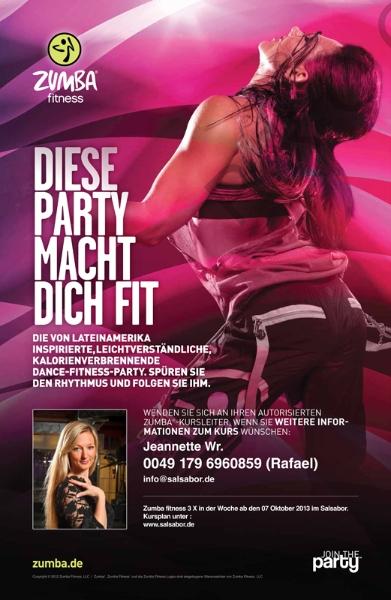 poster-zumba-jeannette-1-web