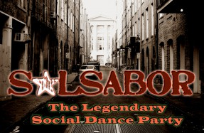 The Legendary Social Dance Party @ SALSABOR Dance Academy | München | Bayern | Deutschland