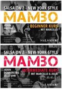 Mambo-Beg-Int-Okt-2015web